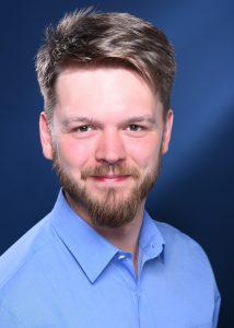 Vincent Bohlen_partner_spotlight_XMANAI
